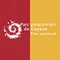 logo_un_cartouche_guyane_quadri