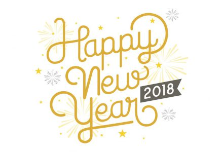 Happy_New_Year_2018_Greeting_Card